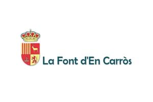 Ayuntament de la Font d´En Carros ha confiado en JOBA ESPECTÁCULOS