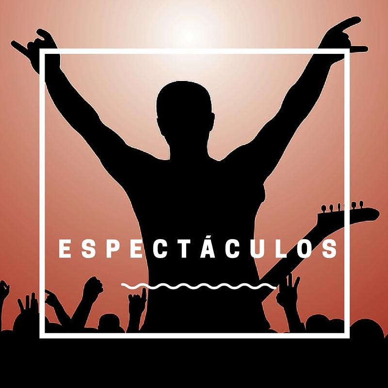 Organización de espectáculos - JOBA ESPECTÁCULOS