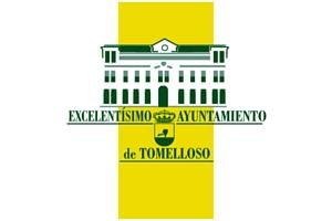 Ayuntamiento de Tomelloso ha confiado en OBA ESPECTÁCULOS