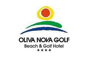 Hotel Oliva Nova Golf Resort ha confiado en JOBA ESPECTÁCULOS