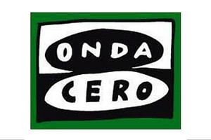 Onda Cero Gandia ha confiado en JOBA ESPECTÁCULOS