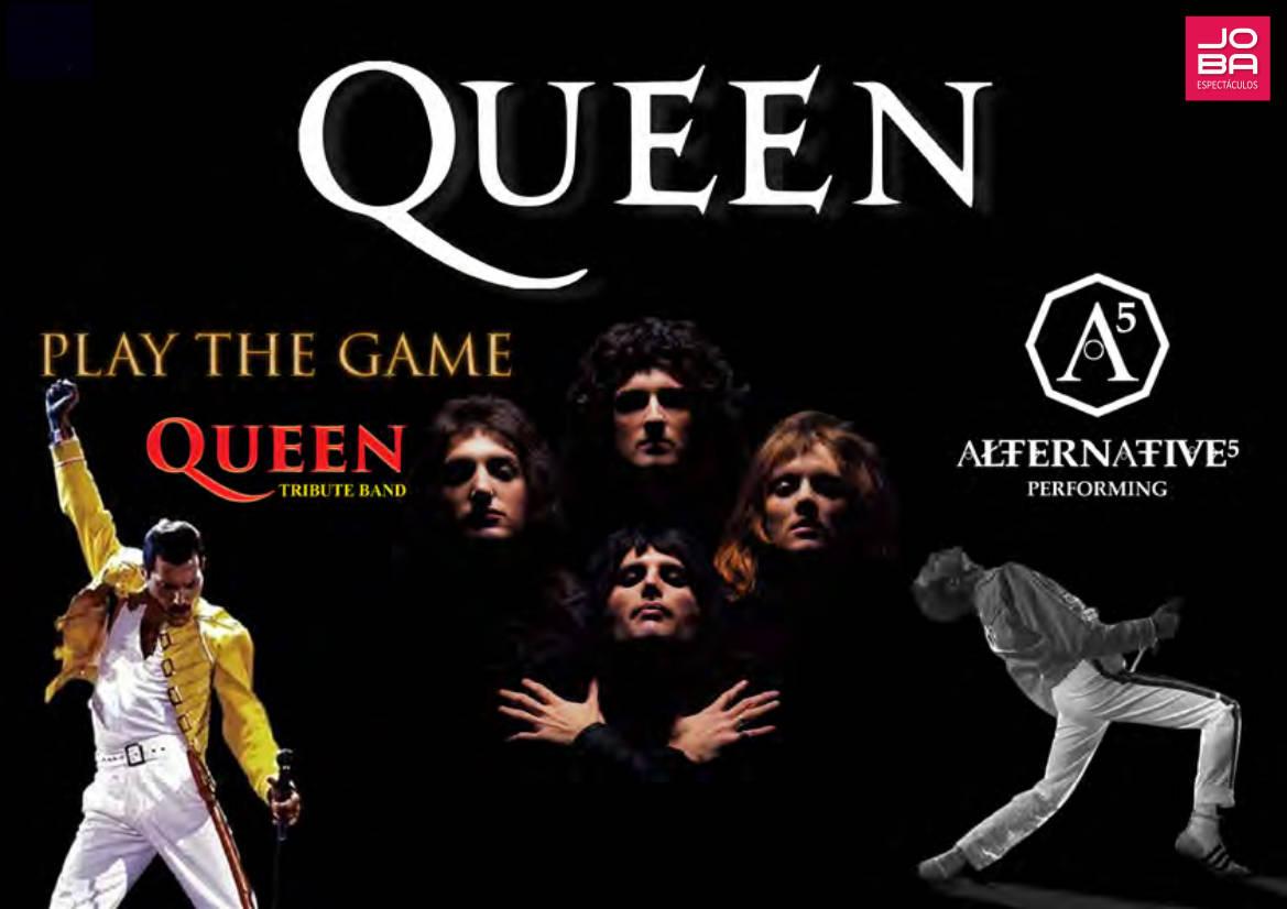 tributo-queen-joba-espectaculos