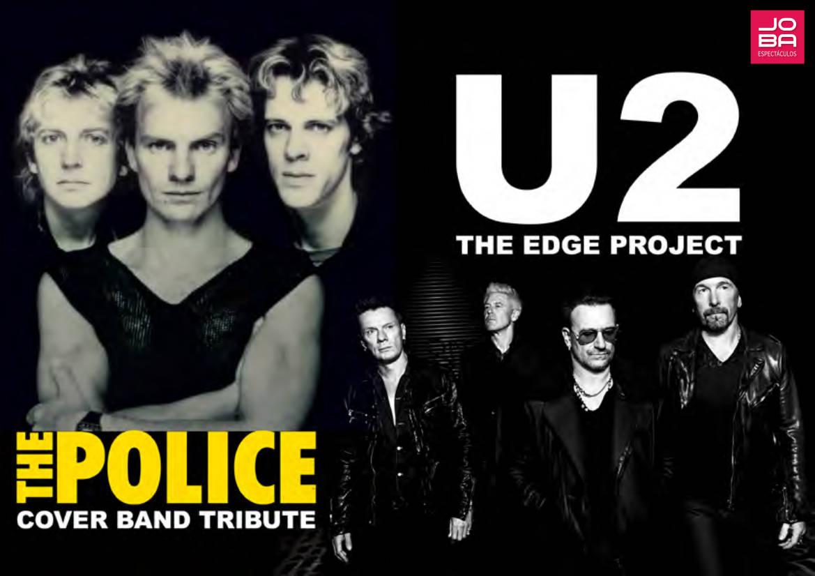 tributo-u2-police