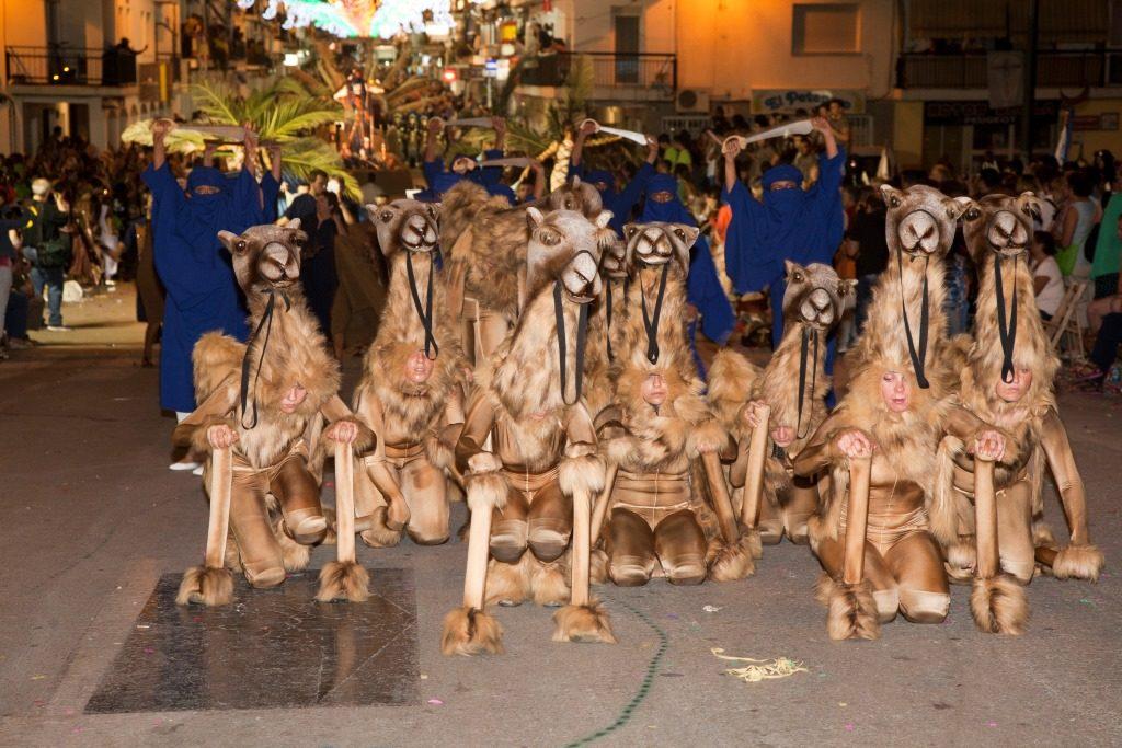 camellos-cabalgata-reyes-magos-copia