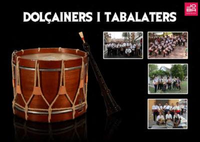 Música Tradicional Valenciana