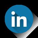 Linkedin JOBA Espectáculos