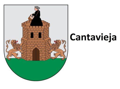 Ayuntamiento Cantavieja