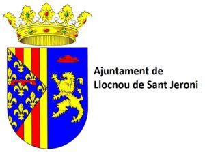 Ayuntamiento de Lloc Nou de Sant Jeroni