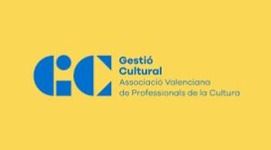 associació gestors culturals valencia